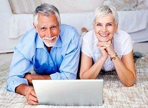 Увольнение работника пенсионера на пенсию