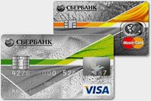 Как проверить баланс карты сбербанк