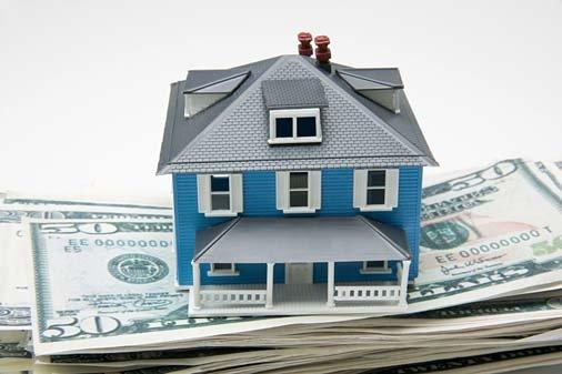 Сбербанк — ипотека молодой семье