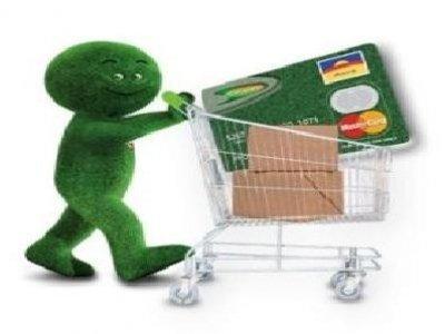 Сбербанк онлайн дает возможность оплачивать кредиты других банков