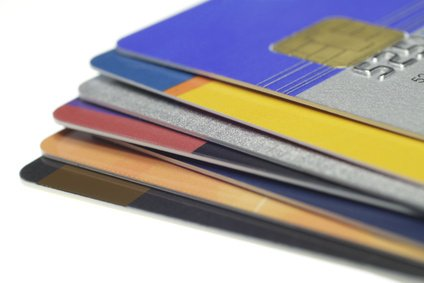 Кредитная карта для привязки к Сбербанк Онлайн