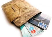 Как положить деньги на кредитную карту сбербанка?