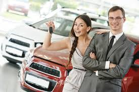 Кредит в Сбербанке на покупку автомобиля