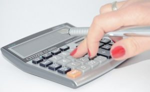 Получение потребительского кредита по низкой процентной ставке