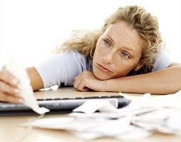 reshenie-kreditnyh-problem