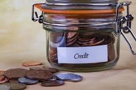 Kredit-na-pokupku-oborudovaniya