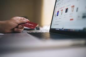 kak-pravilno-ispolzovat-kreditnuu-kartu