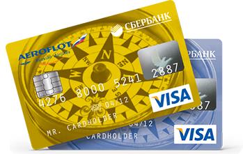 karty-sberbanka