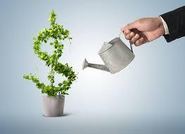 Какие документы нужны для бизнес кредита в Сбербанке?