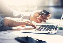 kreditnaya-karta-bez-komissij