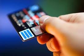 Как оформить дополнительную кредитную карту на сына?