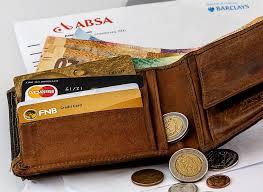 Какой срок рассмотрения заявки на кредитную карту?