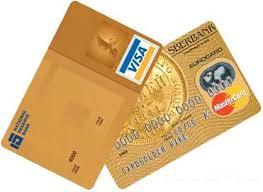 zablokirovana-karta-sberbanka