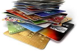 zarplatnaya-karta-sberbanka