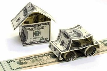 kredit-na-razvitie-biznesa