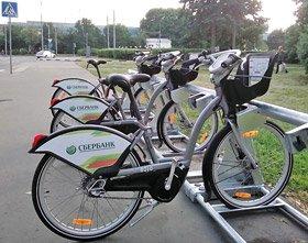 prokat-velosipedov-sberbank