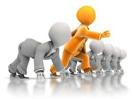 Как подключить Сбербанк Бизнес онл@йн для организации?