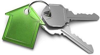 Сбербанк заявил о снижении процентной ставки по ипотечному кредитованию