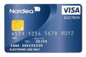 platezhi-visa-sberbank