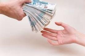 skolko-kreditov-mozhno-vzyat