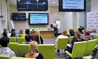 Клиенты Сбербанка получили доступ к онлайн Школе бизнеса