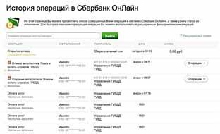 istoriya-operacij-v-sberbank-online