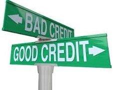 kakie-kredity-byvaut