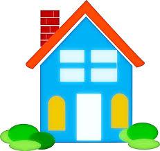 kredit-na-pokupku-doma