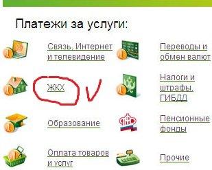 platezhi-za-uslugi-zhkh
