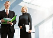 Бесплатный расчетный счет Сбербанка Бизнес онлайн