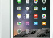 Сбербанк покупает iPad Air 2 за 280 миллионов рублей