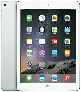 sberbank-apple-iPad_Air_2