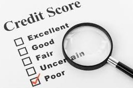 kreditnaya-istoriya