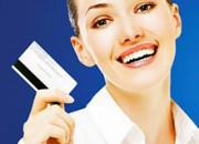 Как оформить кредитную карту Сбербанка через Интернет?
