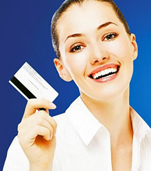 kreditnye-karty-sberbanka-cherez-internet