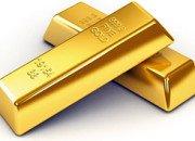 Можно ли купить золото в Сбербанке?