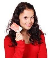 kakaya-kreditnaya-karta-vygodnee