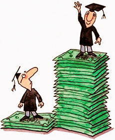 kredit-na0obrazovanie-v-sberbanke
