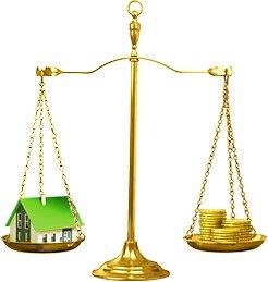 kredit-v-sberbanke-pod-zalog-kvartiry