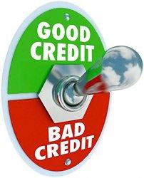 В каком банке самый выгодный кредит?