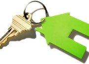 Более 60% клиентов Сбербанка оформили заявку на ипотеку онлайн
