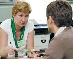 restukturizaciya-kredita-v-sberbanke