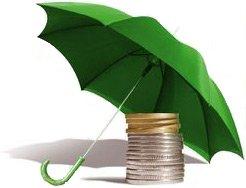 vernut-strahovku-po-kreditu-v-sberbanke
