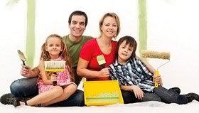 Доступное жилье: ипотечный кредит для молодой семьи от Сбербанка