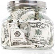 Услуги Сбербанка по денежным вкладам и депозитам