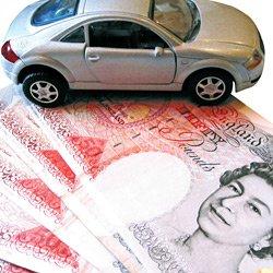В чем опасность беспроцентного автокредита?