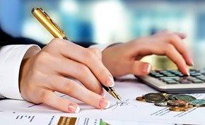 Где взять кредит для малого и среднего бизнеса?