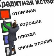 kreditnaya-istoriya-v-sberbanke
