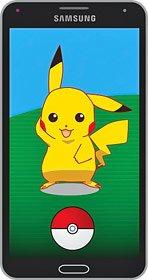 sberbank-spasibo-pokemon-go