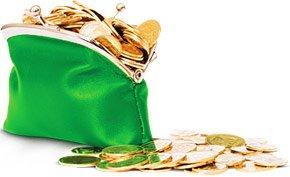 Как открыть денежный вклад в системе Сбербанк онлайн?